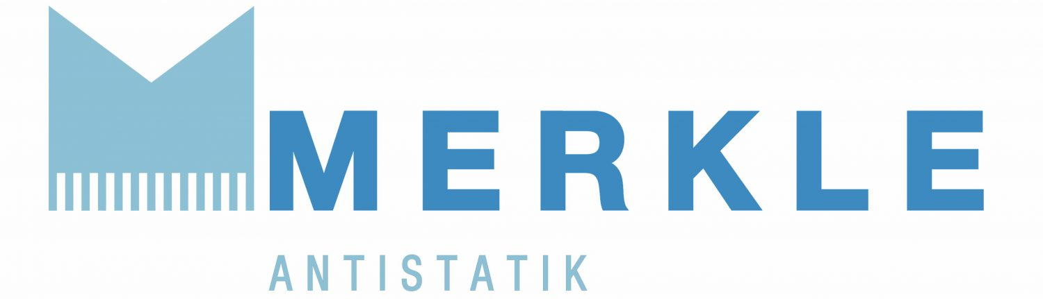 Merkle Antistatik GmbH